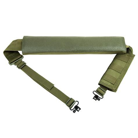 Tactical Sling Hardware