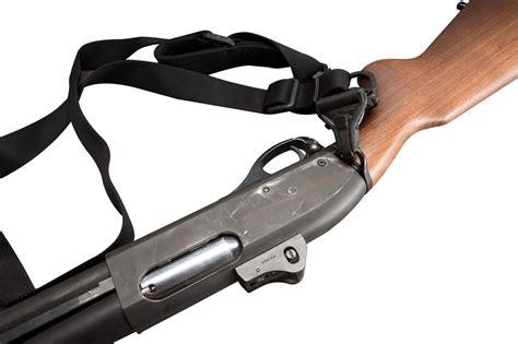 Tactical Sling Mounts For Shotguns