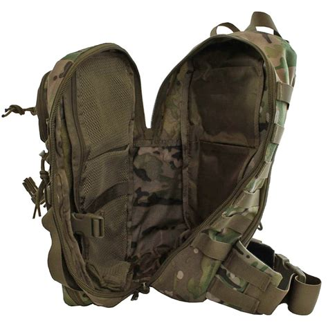 Tactical Slings - BLACKHAWK