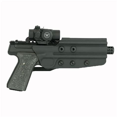 Tactical Solutions At Brownells