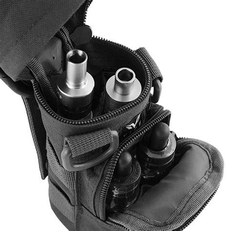Tactical Vape Gear