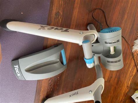 Tacx Vortex Smart Sale