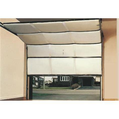 Tago Garage Door Insulation Blanket Kit Make Your Own Beautiful  HD Wallpapers, Images Over 1000+ [ralydesign.ml]