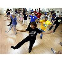 Tai chi for baby boomers exercise program for baby boomers tips