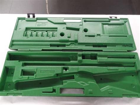 Take Down Case Remington 870