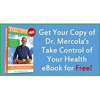 Take your control! achieve and maintain your natural weight and health secrets