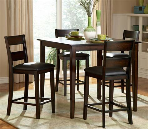 Tall Dining Room Chairs Iphone Wallpapers Free Beautiful  HD Wallpapers, Images Over 1000+ [getprihce.gq]