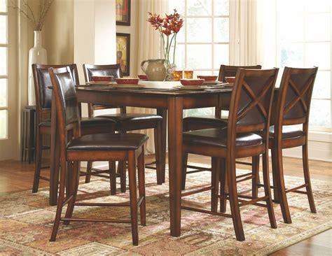 Tall Dining Room Sets Iphone Wallpapers Free Beautiful  HD Wallpapers, Images Over 1000+ [getprihce.gq]