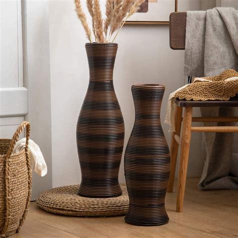 Tall Floor Vases Home Decor Home Decorators Catalog Best Ideas of Home Decor and Design [homedecoratorscatalog.us]