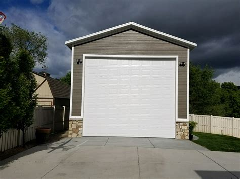Tall Garage Doors Make Your Own Beautiful  HD Wallpapers, Images Over 1000+ [ralydesign.ml]
