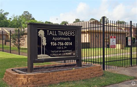 Tall Timbers Apartments Conroe Tx Math Wallpaper Golden Find Free HD for Desktop [pastnedes.tk]