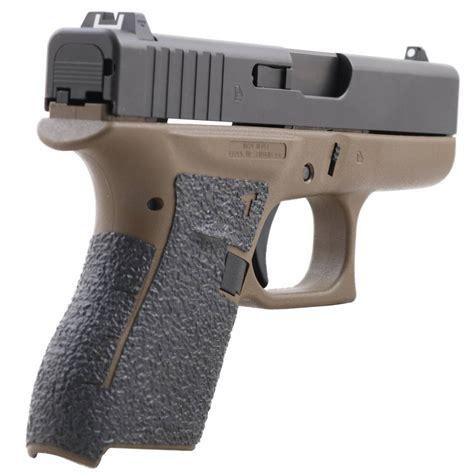 Talon Glock Grips