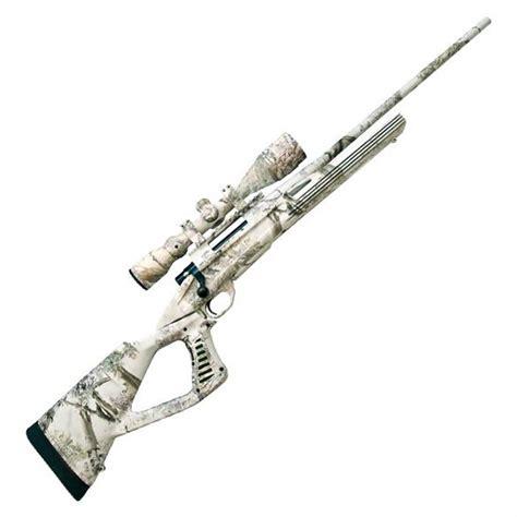 Talon Rifle Action