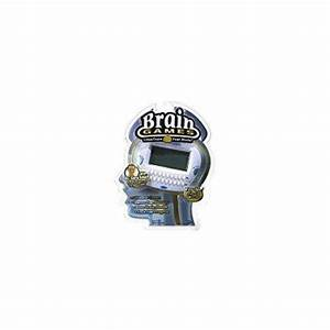 Tame your brain check this out! experience