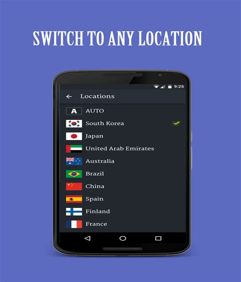 5) Tamindir Vpn Best VPN Services