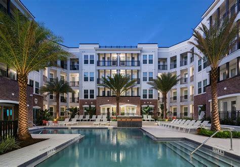 Tampa Fl Apartments Math Wallpaper Golden Find Free HD for Desktop [pastnedes.tk]