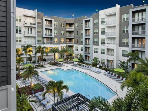 Tampa Florida Apartments Math Wallpaper Golden Find Free HD for Desktop [pastnedes.tk]