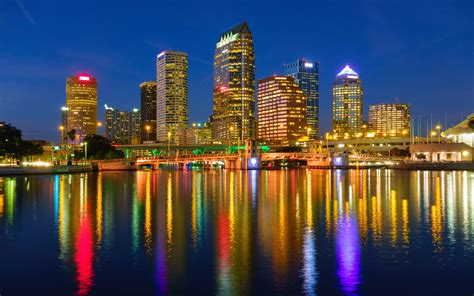 Tampa Wallpaper HD Wallpapers Download Free Images Wallpaper [1000image.com]