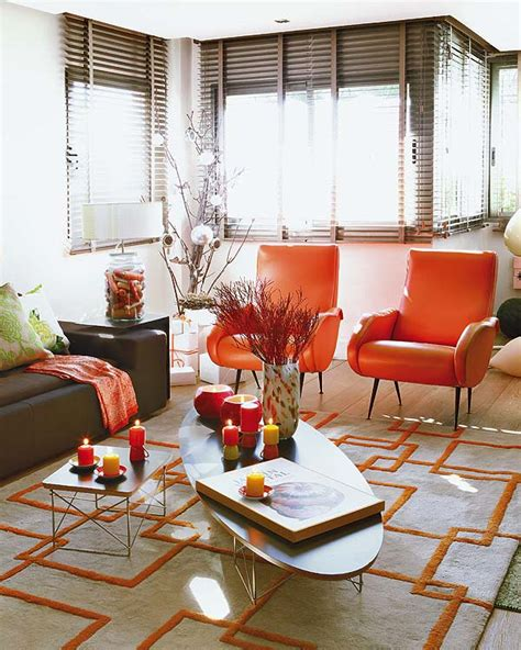 Tangerine Home Decor Home Decorators Catalog Best Ideas of Home Decor and Design [homedecoratorscatalog.us]
