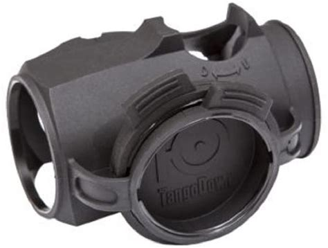 Tango Down Io Protective Cover For Aimpoint Micro T1 H1