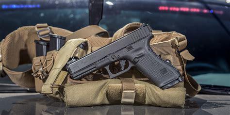 Tangodown Upgrades Accessories For Glock Ar15 Ak And Kimber America Custom Ii Twotone