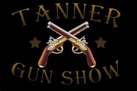 Tanner Gun Store