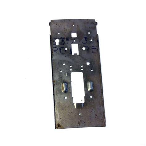 Tapco Ak 47 Flats