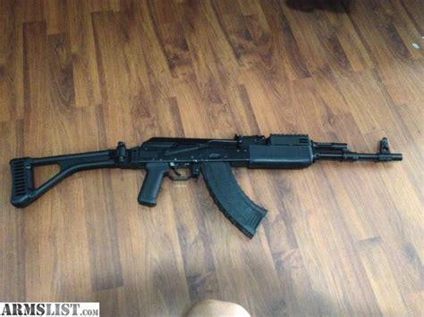 Tapco Ak 47 For Sale