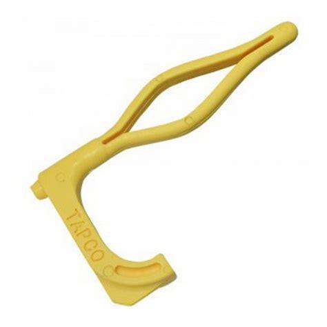 Tapco Chamber Safety Tool Shtgn 6pk