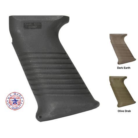 Tapco Pistol Grip Ak 47