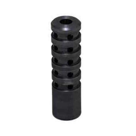 Tapco Sks Muzzle Brake For Sale
