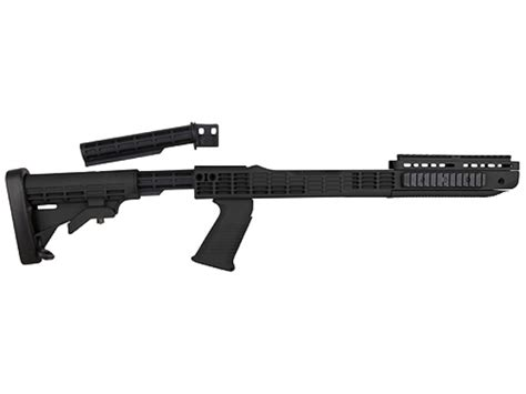 Tapco T6 Stock Ruger 10 22