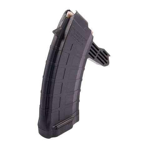 Tapco Weapons Accessories Brownells Uk