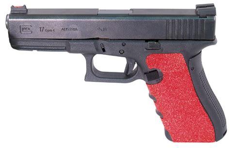 Tape Pistol Grip