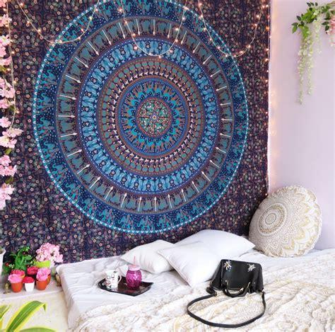 Tapestry Home Decor Home Decorators Catalog Best Ideas of Home Decor and Design [homedecoratorscatalog.us]