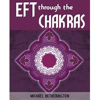 Cheapest tapping through the chakras using eft