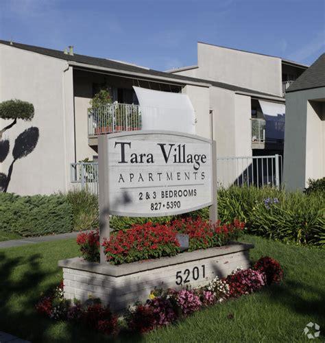 Tara Village Apartments Math Wallpaper Golden Find Free HD for Desktop [pastnedes.tk]