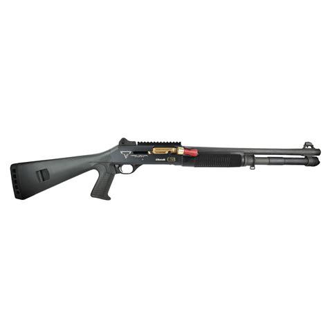 Taran Tactical Benelli M4