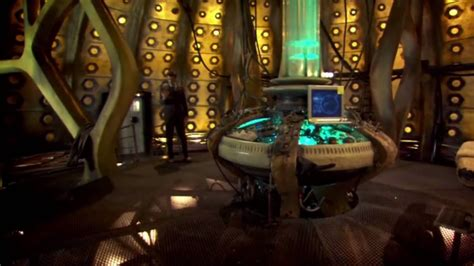 Tardis Interior 10th Doctor Make Your Own Beautiful  HD Wallpapers, Images Over 1000+ [ralydesign.ml]