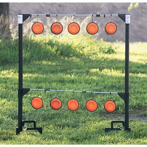 Target Holders-Range Gear - Cheaper Than Dirt