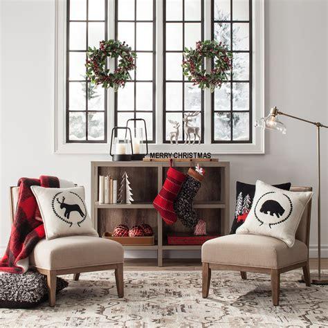 Target Home Decor Home Decorators Catalog Best Ideas of Home Decor and Design [homedecoratorscatalog.us]