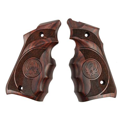 Target Pistol Grips Ruger 22 45