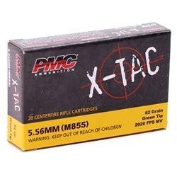 Target Sports Usa Free Shipping On Bulk Ammo All Firearms And M11 Severeduty Muzzle Brake 6 5 Caliber Precision Armament