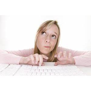 Tastaturschreiben in 3 stunden tastaturschreiben in 3 stunden kostenfreies webinar bonus