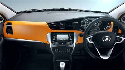 Tata Bolt Interior Make Your Own Beautiful  HD Wallpapers, Images Over 1000+ [ralydesign.ml]