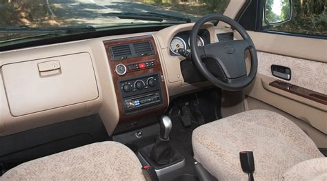 Tata Sumo Grande Interior Make Your Own Beautiful  HD Wallpapers, Images Over 1000+ [ralydesign.ml]