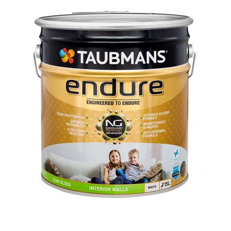 Taubmans Interior Paints Make Your Own Beautiful  HD Wallpapers, Images Over 1000+ [ralydesign.ml]