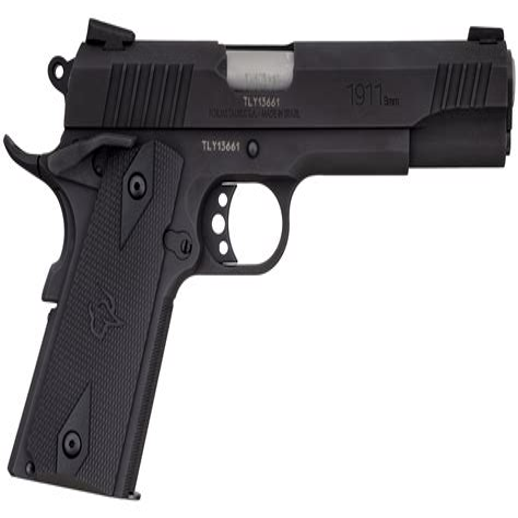 Taurus 1911 Pistol Accessories