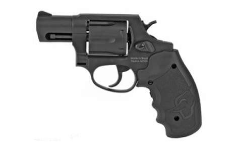 Buds-Gun-Shop Taurus 38 Special Buds Gun Shop.