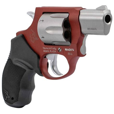 Taurus 38 Special Sale Up To 70 Off Best Deals Today